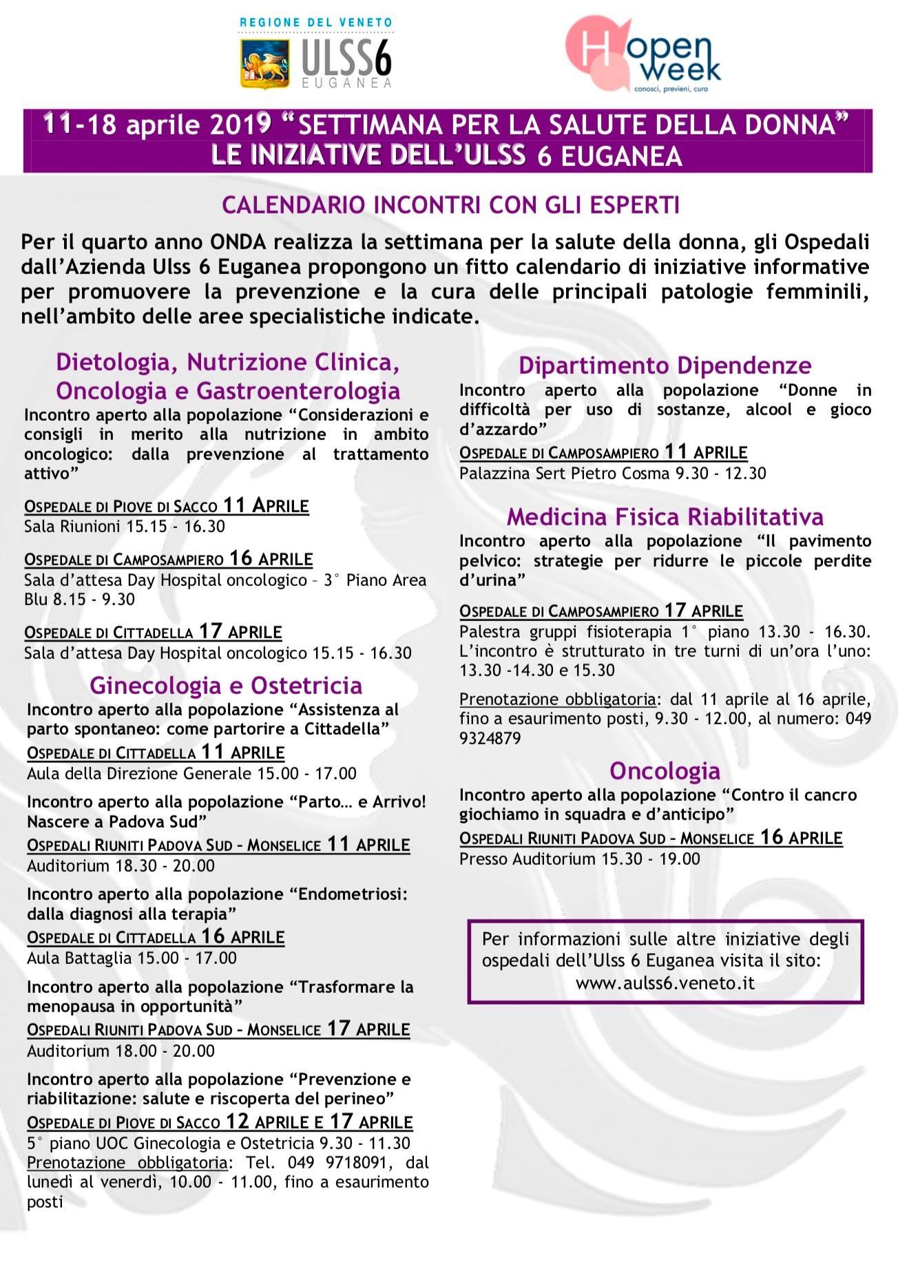 siti di incontri di salute delle donne Ampeg SVT numero di serie cabinet dating
